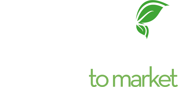 Roots 2 Market Logo
