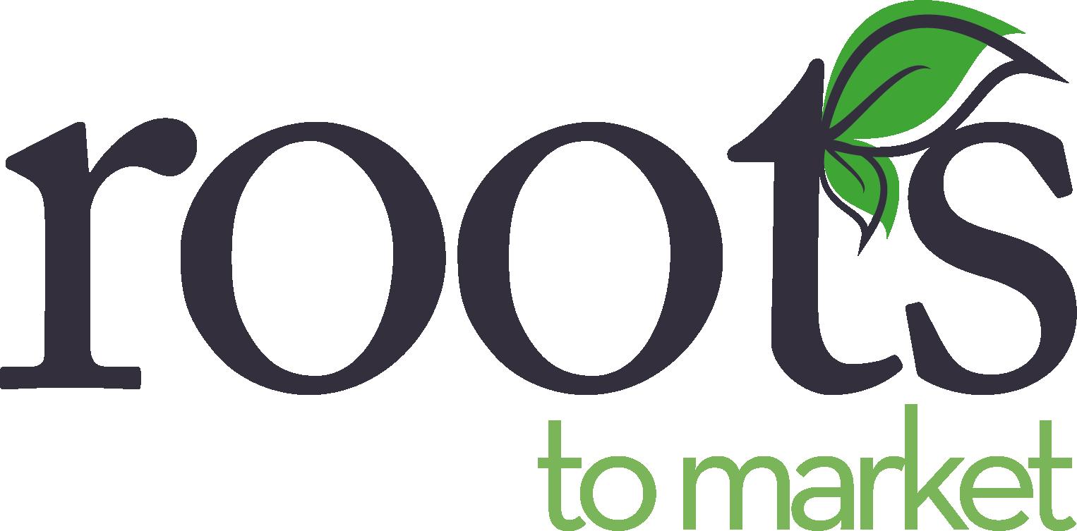 Roots 2 Market Logos-01